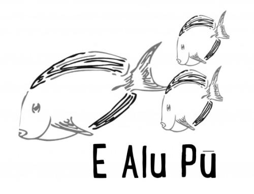 Miloliʻi to host E Alu Pū 2015