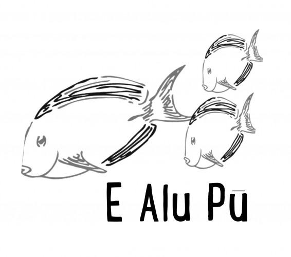 EAP-Logo-566x500