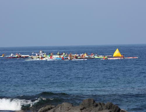 2015 Miloliʻi Fall Ocean Festival